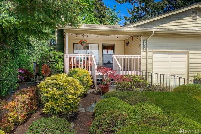 24600 12th Ave S, Des Moines, WA 98198 (#1595034) :: Lucas Pinto Real Estate Group