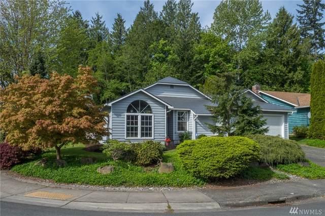 5624 144TH St SE, Everett, WA 98208 (#1595037) :: Tribeca NW Real Estate