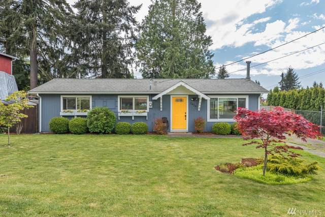 2424 197th Place SW, Lynnwood, WA 98036 (#1595091) :: Hauer Home Team