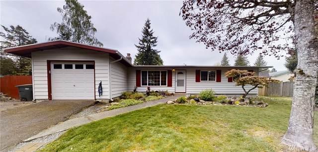 6324 Polk Place, Everett, WA 98203 (#1595103) :: NW Homeseekers