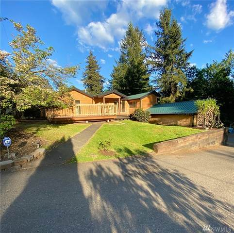18501 SE 216th St, Renton, WA 98058 (#1595152) :: Capstone Ventures Inc