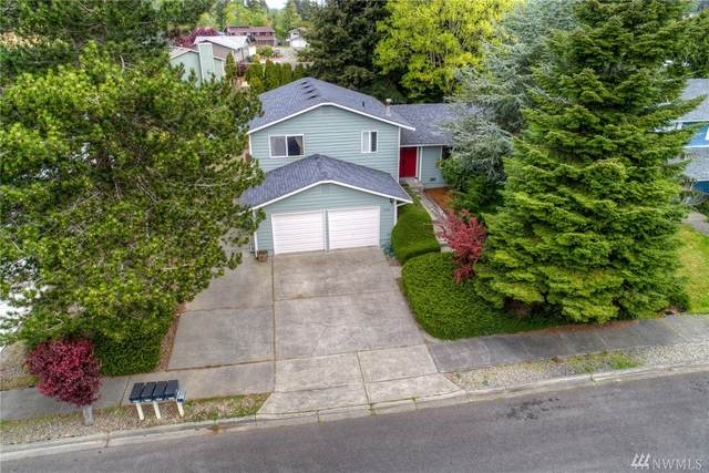 1012 S 262nd Place, Des Moines, WA 98198 (#1595156) :: NW Homeseekers