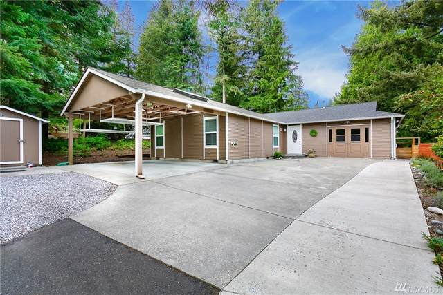 2563 Yew Street Rd, Bellingham, WA 98229 (#1595180) :: Lucas Pinto Real Estate Group