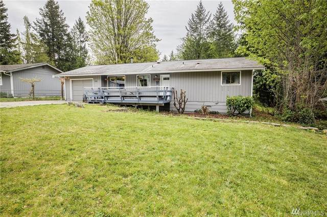 6910 E Cascade Dr, Port Orchard, WA 98366 (#1595185) :: Capstone Ventures Inc