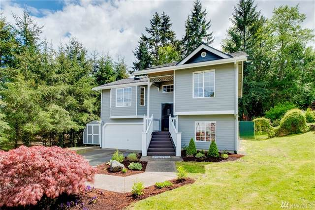 7212-E Manders Wy, Port Orchard, WA 98366 (#1595191) :: Capstone Ventures Inc