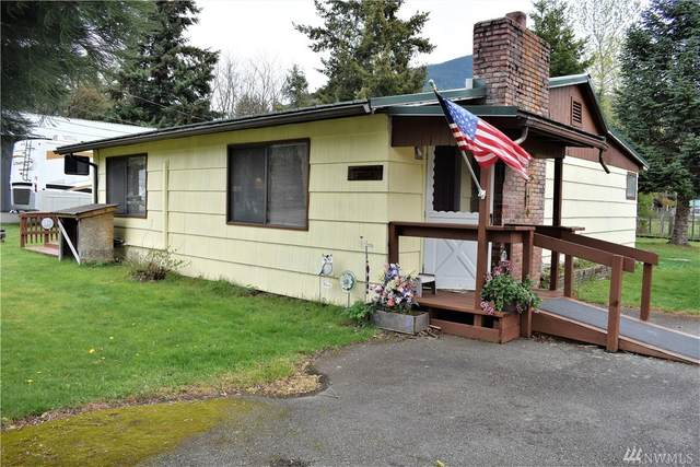12956 Us Highway 12, Packwood, WA 98361 (#1595240) :: Capstone Ventures Inc