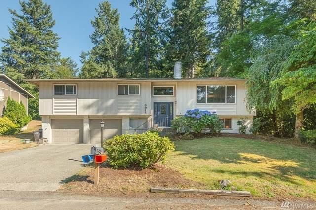 8914 45th St W, University Place, WA 98466 (#1595320) :: Costello Team