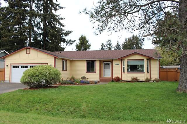 2722 Bona Vista Dr SW, Olympia, WA 98512 (#1595342) :: The Kendra Todd Group at Keller Williams