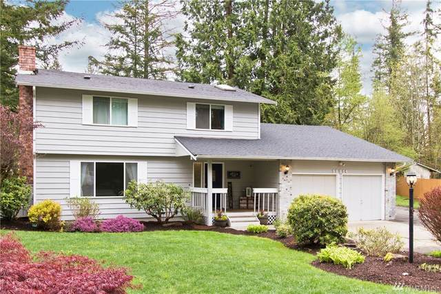 32314 224th Ave SE, Kent, WA 98042 (#1595351) :: Hauer Home Team