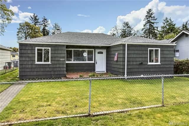 15113 Grant Ave SW, Lakewood, WA 98498 (#1595389) :: Hauer Home Team