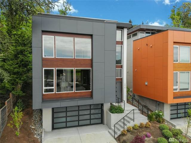 5026 Puget Blvd SW, Seattle, WA 98106 (#1595413) :: The Kendra Todd Group at Keller Williams