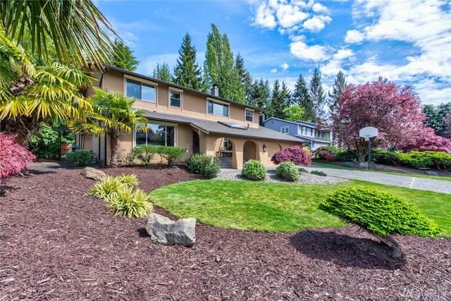 56 Skagit Key, Bellevue, WA 98006 (#1595418) :: Ben Kinney Real Estate Team