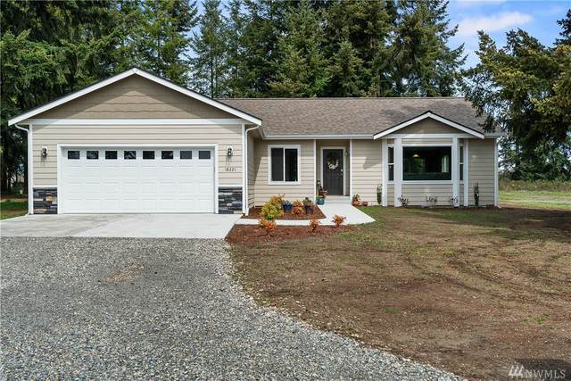 18221 Lawton Lane SW, Rochester, WA 98579 (#1595430) :: The Kendra Todd Group at Keller Williams