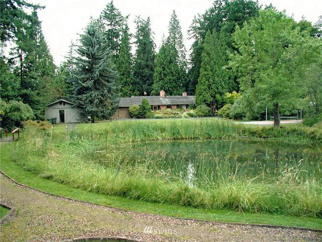 14045 NE 6th Place, Bellevue, WA 98007 (#1595447) :: Costello Team