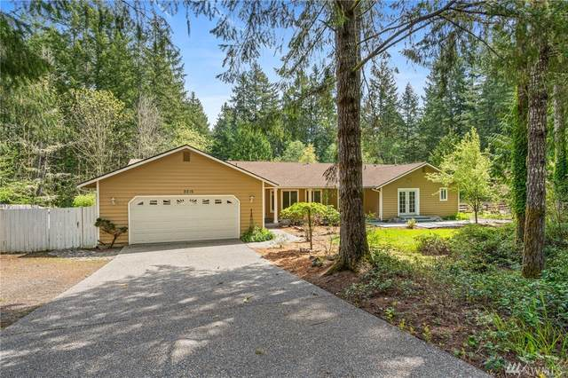 8216 Island View Dr NE, Olympia, WA 98506 (#1595490) :: The Kendra Todd Group at Keller Williams