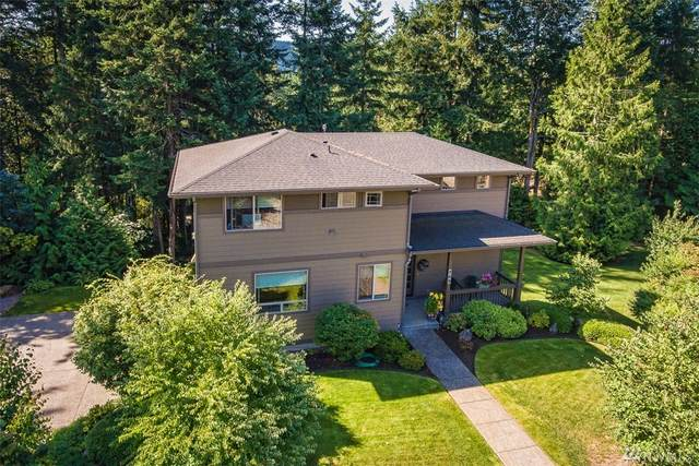 769 Governor Place, Bellingham, WA 98229 (#1595502) :: Lucas Pinto Real Estate Group