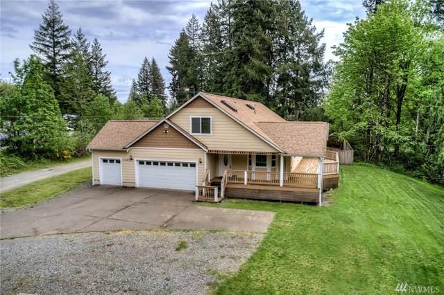 5647 Black Lake Blvd SW, Olympia, WA 98513 (#1595506) :: Northwest Home Team Realty, LLC
