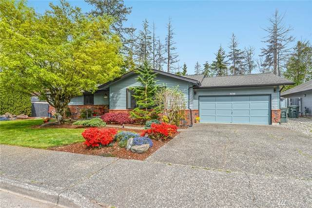 10415 10th Dr SE, Everett, WA 98208 (#1595515) :: Real Estate Solutions Group