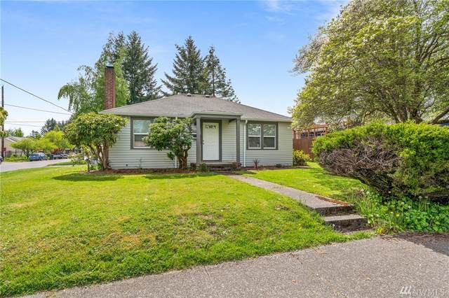 1403 4th Ave W, Olympia, WA 98502 (#1595539) :: Real Estate Solutions Group