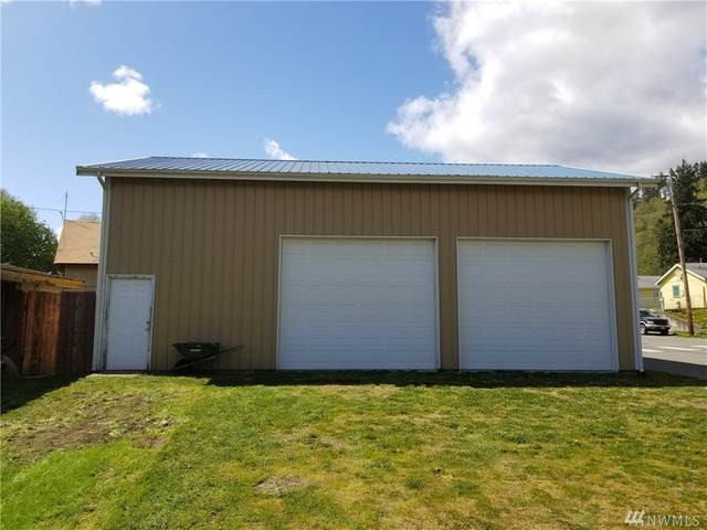 45706 Main St, Concrete, WA 98237 (#1595552) :: The Kendra Todd Group at Keller Williams