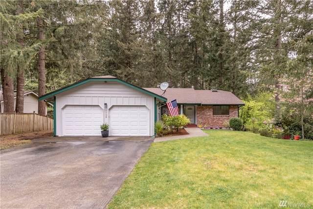 7730 Cabrini Dr SE, Port Orchard, WA 98367 (#1595566) :: McAuley Homes