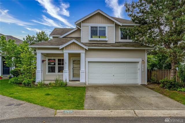 27420 245th Ave SE, Maple Valley, WA 98038 (#1595597) :: Costello Team