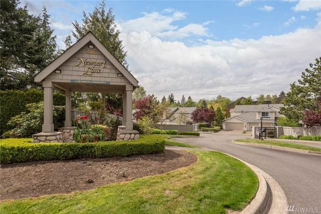 4802 Nassau Ave NE #175, Tacoma, WA 98422 (#1595599) :: Better Homes and Gardens Real Estate McKenzie Group