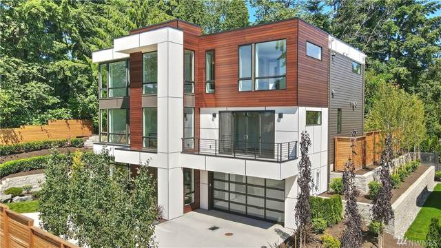 1025 4th St, Kirkland, WA 98033 (#1595609) :: Real Estate Solutions Group