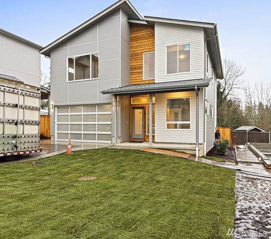 2627 SW 100th St, Seattle, WA 98146 (#1595610) :: Hauer Home Team