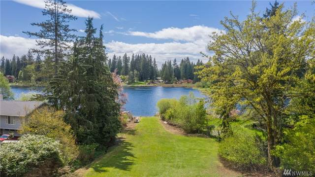 23026 E Echo Lake Rd, Snohomish, WA 98296 (#1595630) :: Northern Key Team
