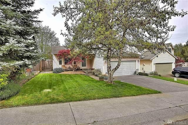 13506 20th Avenue Ct E, Tacoma, WA 98445 (#1595636) :: Hauer Home Team