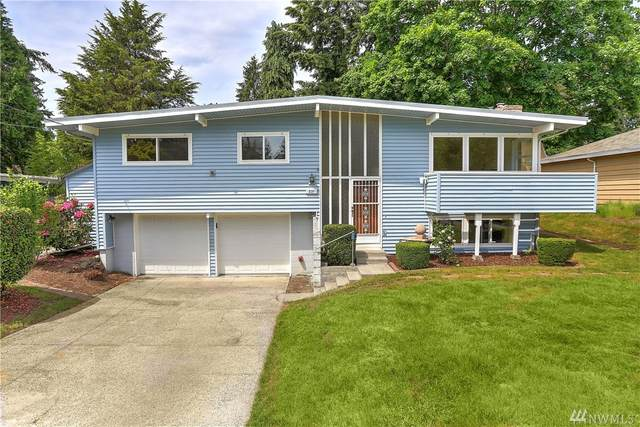 231 165th Ave SE, Bellevue, WA 98008 (#1595705) :: NW Homeseekers
