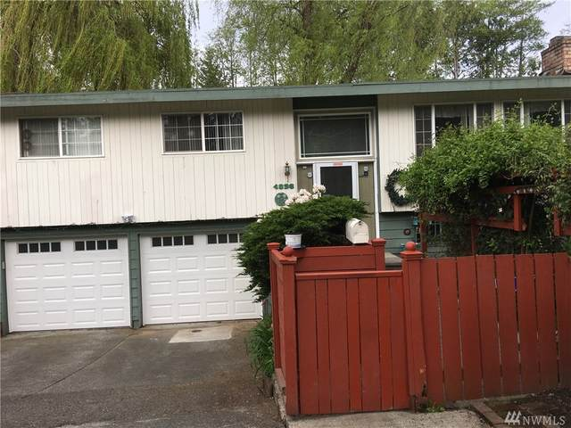4826 26th Ave SW, Seattle, WA 98106 (#1595776) :: The Kendra Todd Group at Keller Williams