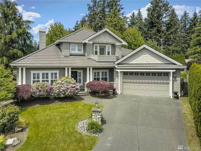 5210 78th Av Ct W, University Place, WA 98467 (#1595861) :: The Kendra Todd Group at Keller Williams