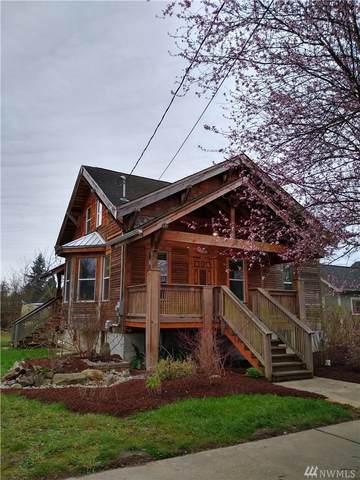 1505 San Francisco Ave NE, Olympia, WA 98506 (#1595863) :: McAuley Homes