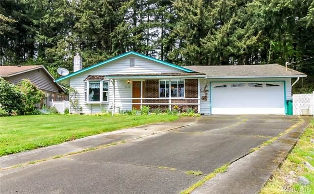 5150-S 329th Place, Auburn, WA 98001 (#1595883) :: The Kendra Todd Group at Keller Williams