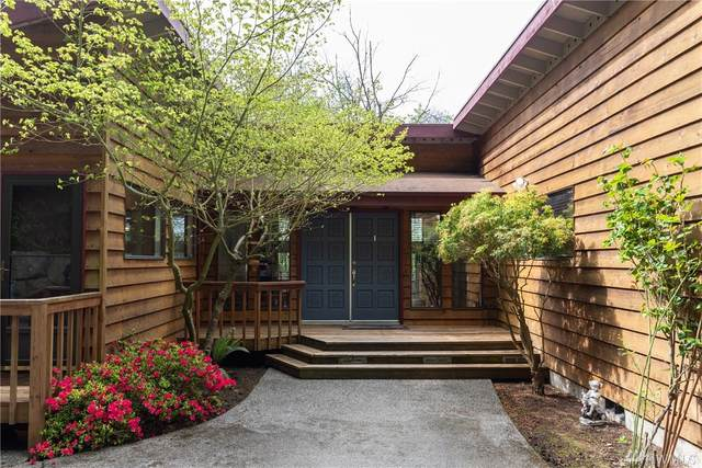 2324 Crosby Dr, Mount Vernon, WA 98274 (#1595897) :: Real Estate Solutions Group