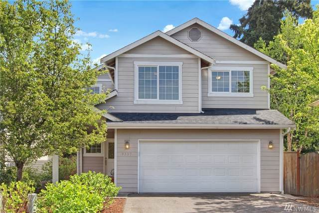 9331 18th Ave W #3, Everett, WA 98204 (#1595906) :: The Kendra Todd Group at Keller Williams