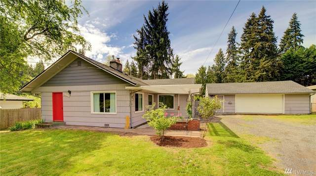 24316 Meridian Ave S, Bothell, WA 98021 (#1595924) :: The Kendra Todd Group at Keller Williams