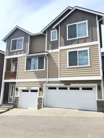 2381 Zeeden Way, Bremerton, WA 98310 (#1595971) :: Real Estate Solutions Group