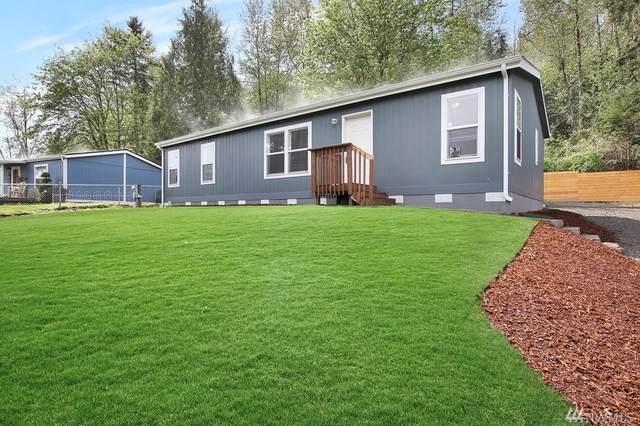 14218 215th Ave E, Bonney Lake, WA 98391 (#1596000) :: Real Estate Solutions Group