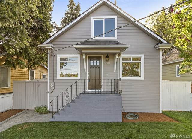 10554 Interlake Ave N, Seattle, WA 98133 (#1596032) :: The Kendra Todd Group at Keller Williams