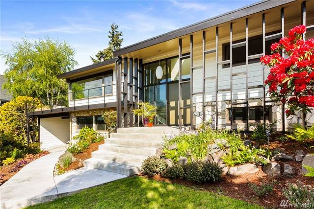 9322 45th Ave SW, Seattle, WA 98136 (#1596120) :: The Kendra Todd Group at Keller Williams