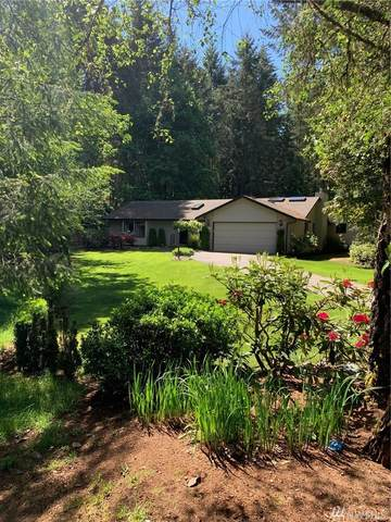 11711 17th Av Ct NW, Gig Harbor, WA 98332 (#1596132) :: Real Estate Solutions Group