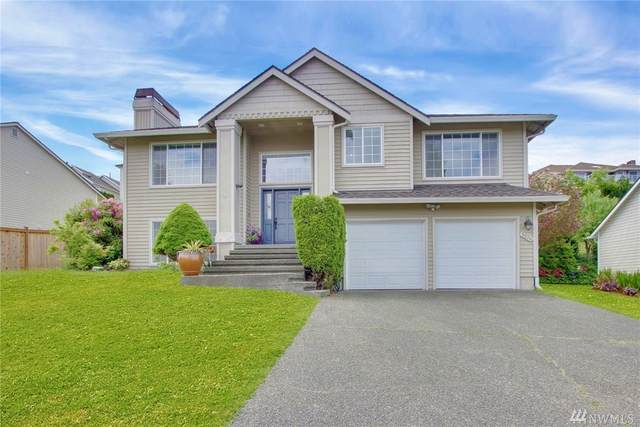 5326 Chinook Dr NE, Tacoma, WA 98422 (#1596147) :: NW Homeseekers