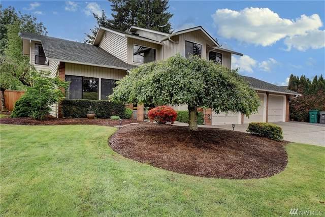 12409 40th Ave SE, Everett, WA 98208 (#1596157) :: Hauer Home Team