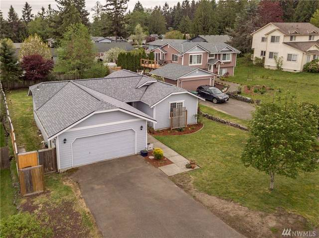 7302 E Raintree Lane, Port Orchard, WA 98366 (#1596161) :: Capstone Ventures Inc