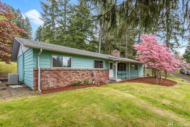 496 Haussler Rd, Kelso, WA 98626 (#1596169) :: The Kendra Todd Group at Keller Williams