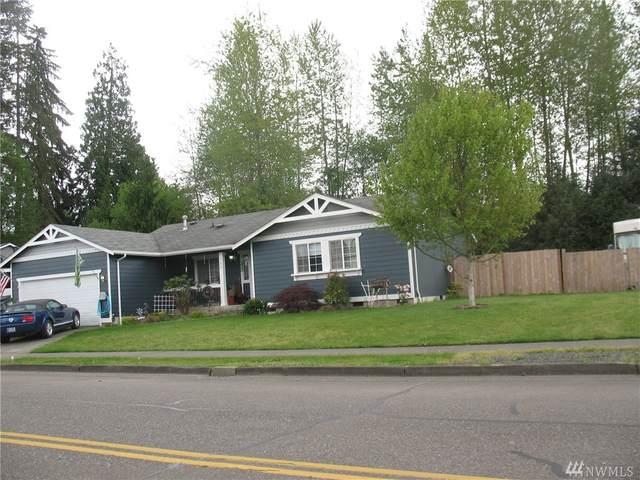 702 Hemming Wy, Granite Falls, WA 98252 (#1596207) :: Real Estate Solutions Group