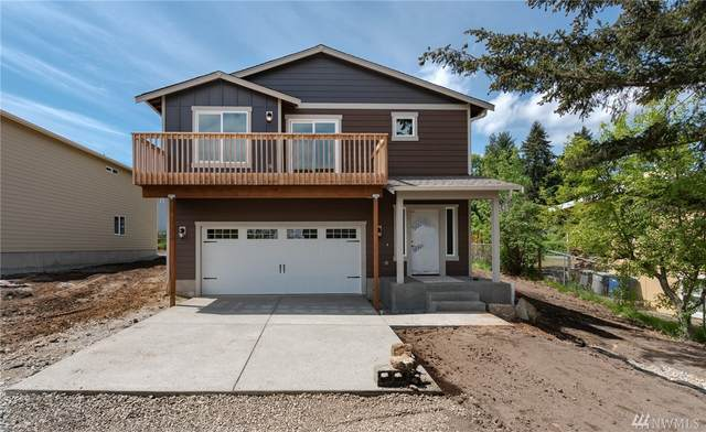 3040 S 146 St, SeaTac, WA 98168 (#1596235) :: NW Homeseekers